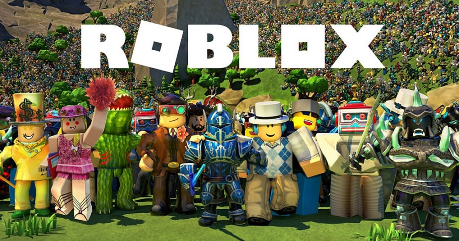 image robolox