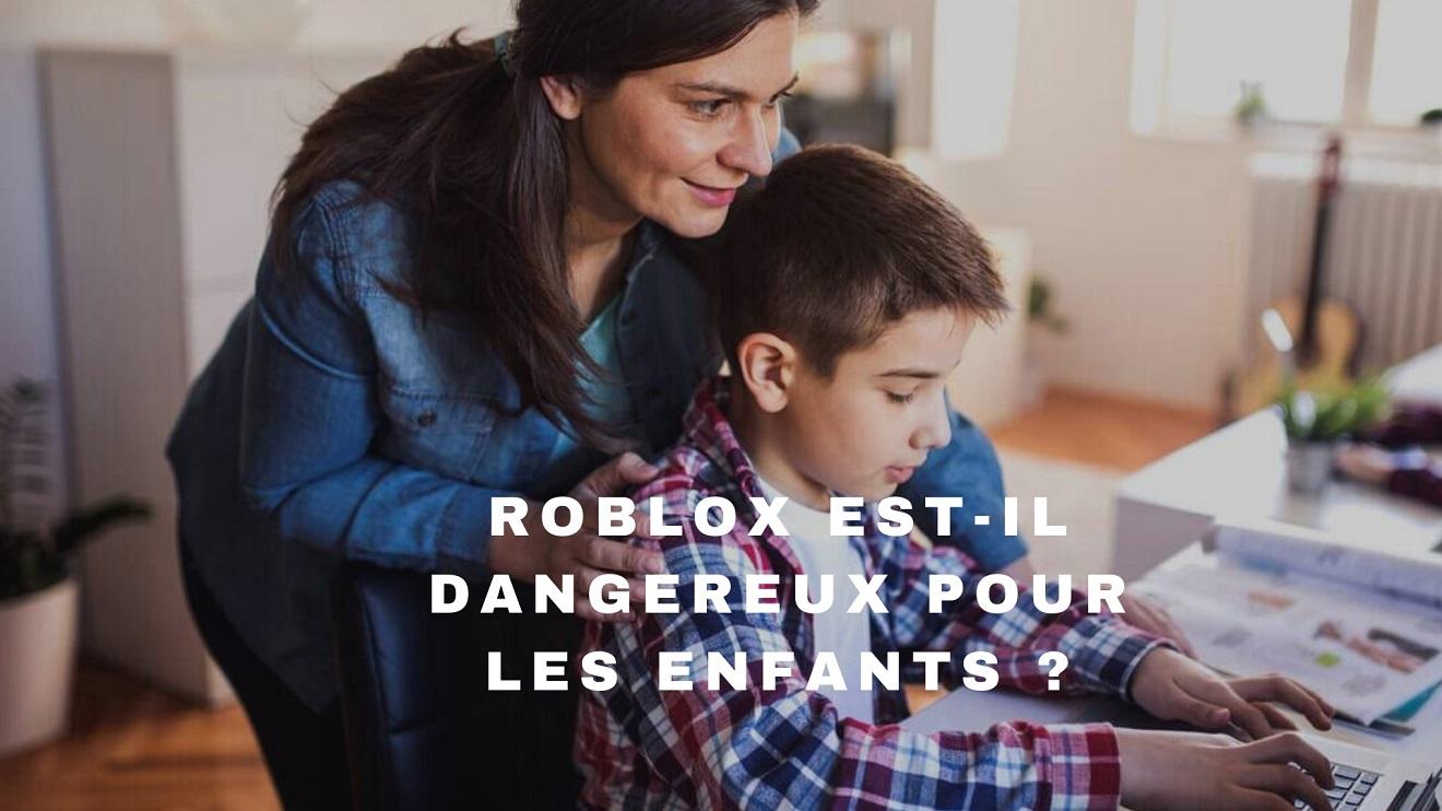 jeu robolox