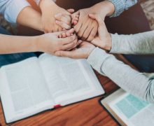 Fanbase et communauté : quel est leur véritable impact ?