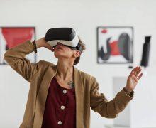 Lancement de produit : pourquoi miser sur la réalité augmentée ?