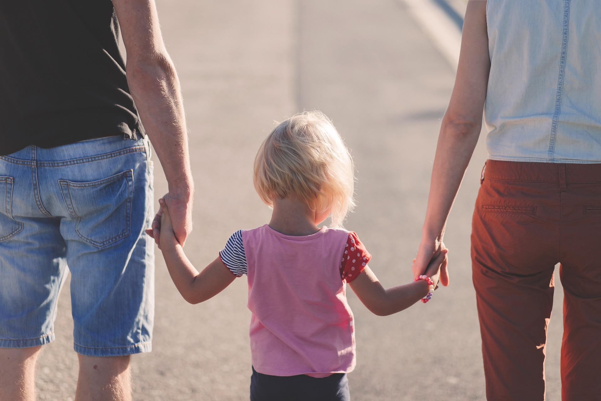 Quand_vous_pensez_à_la_parentalité,_pensez_à_la_domotique_