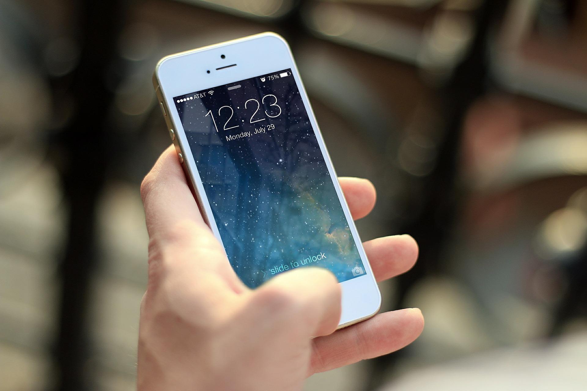 Stratégies_mobiles_:_5_tendances_en_matière_de_marketing_mobile_que_vous_devez_connaître