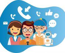 Pourquoi faut-il se munir d'un outil de gestion d'avis clients dans un monde où la voix du client a de plus en plus d'impact