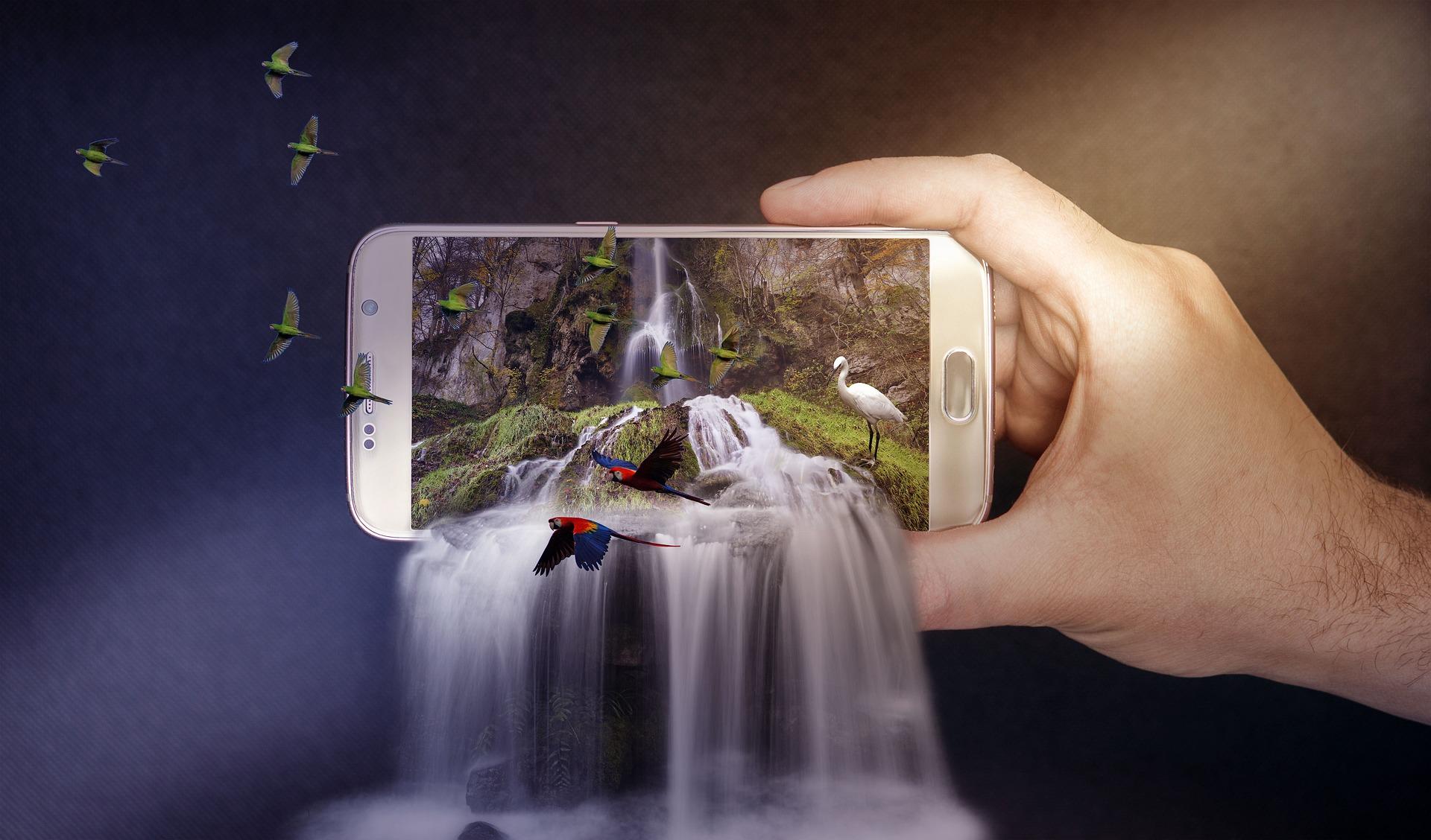 Conseils_pour_prendre_de_meilleures_photos_avec_votre_smartphone
