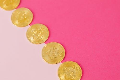 Les_escroqueries_au_bitcoin_prennent_un_tour_sombre_avec_des_alertes_à_la_bombe