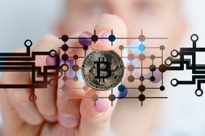 trading en cryptomonnaies