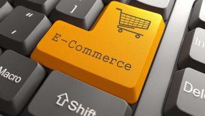 Fonctionnalités e-commerce